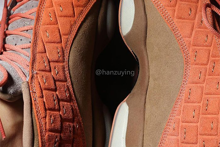 Clot Air Jordan 13 Release 6