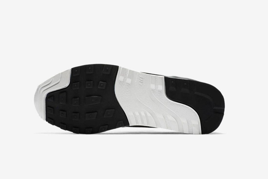 Nike Air Safari 2018 5