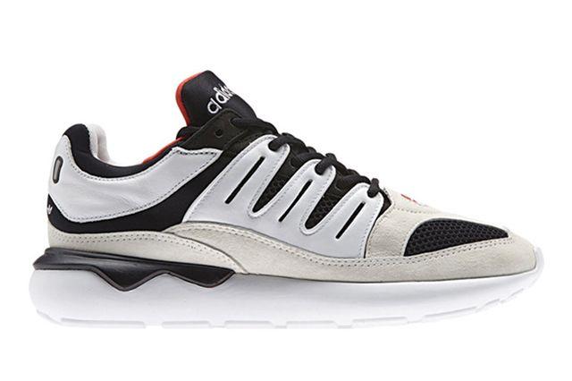 Adidas Originals 2015 Ss Blue Collection 2
