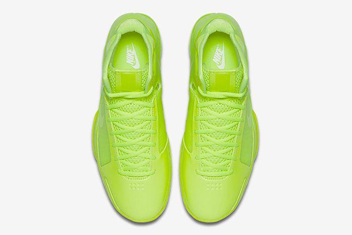 Nike Hyperdunk 2008 Retro Neon Pack24