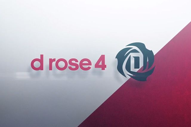 Adidas D Rose 4 7