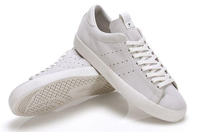 Adidas Consortium Collection 15 1