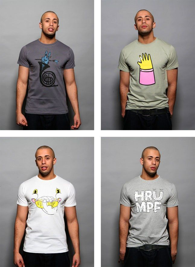 2 X 4 10 T Shirt Sale 1