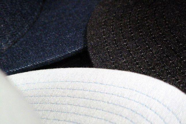 The Hundreds Headwear Fall 2012 7878 1