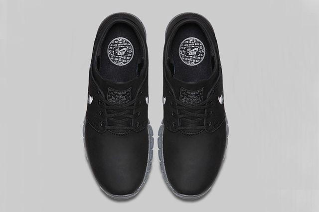 Nike Janoski Max Nyc 3