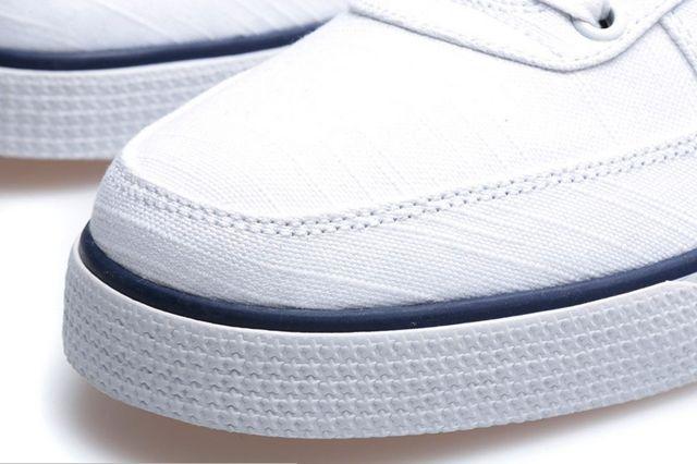 Nike Air Force 1 Ac Prm Qs Navy Pack 2