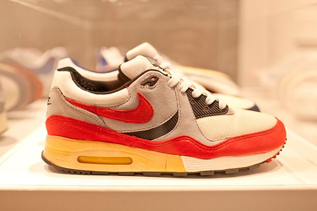 Overkill Air Max Day 51