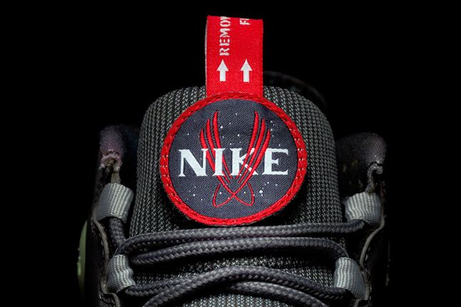 Nike All Star Weekend Flight Og Grey 03 1