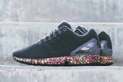 Adidas Zx Flux Onix Thumb