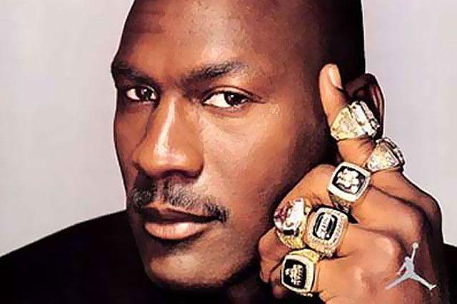 Michael Jordan Billionaire 3