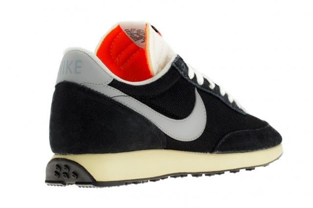 Nike Air Tailwind March Delivery 2