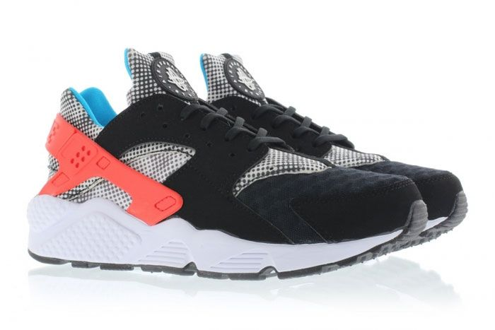 Nike Huarache Run Fb 3