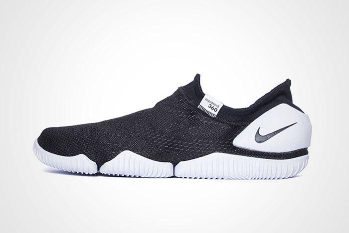 Nike Aqua Sock 360 Thumb