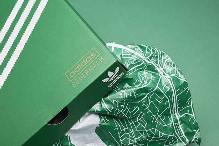 Sneakersnstuff Adidas Sodermalm Fu9099 Release Date Box