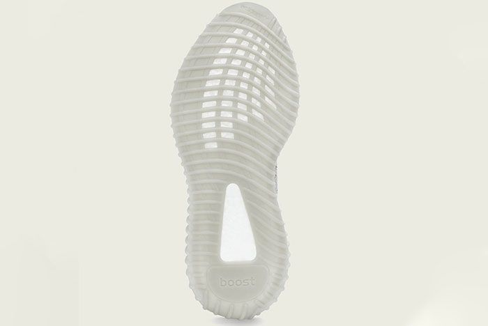 Adidas Yeezy Boost 350 V2 Tail Light Fx9017 Release Date Price 3 Official
