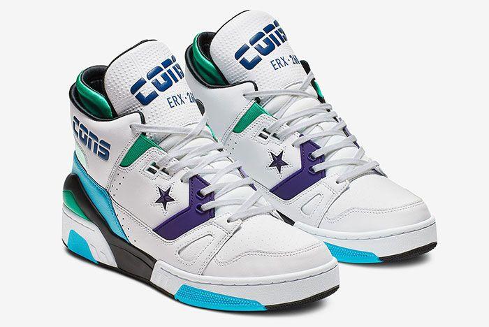 Don C Converse Erx 260 All Star Release Info 6