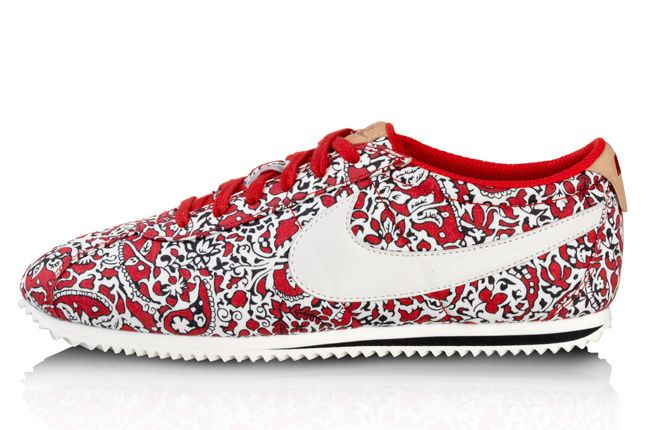 Nike Liberty Collection Cortez 02 1