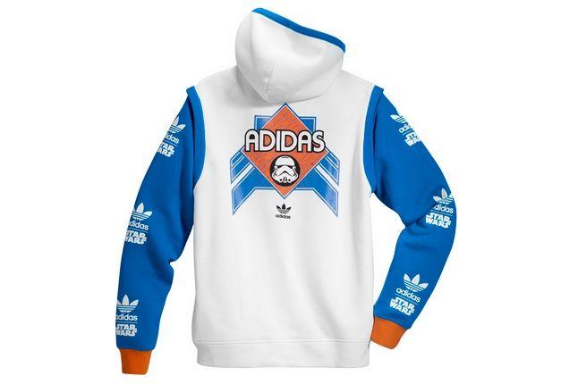 Adidas Star Wars 2011 21 1
