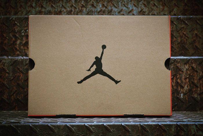 Air Jordan 12 Flu Game 15