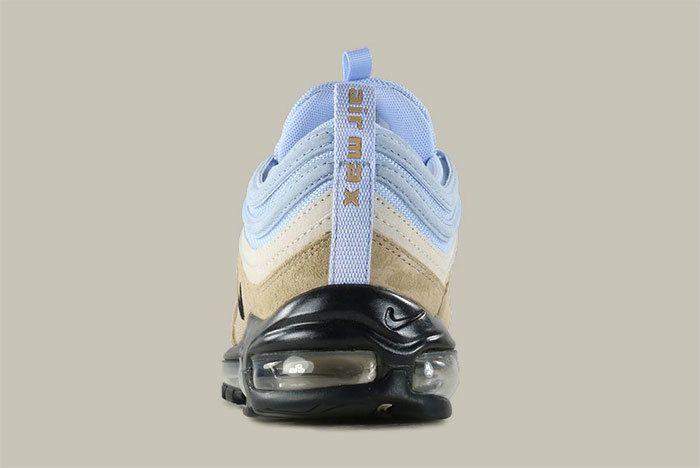 Nike Air Max 97 Desertosand 3