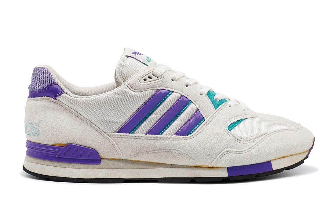 Adidas Quorum