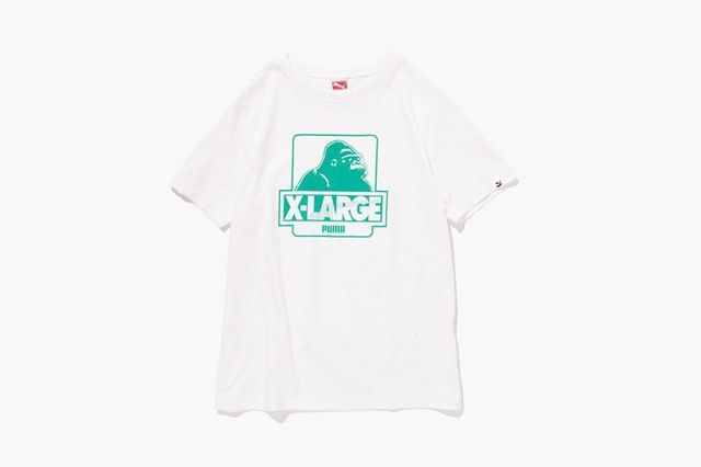 Xlarge Puma Ss15 Capsule Collection 12