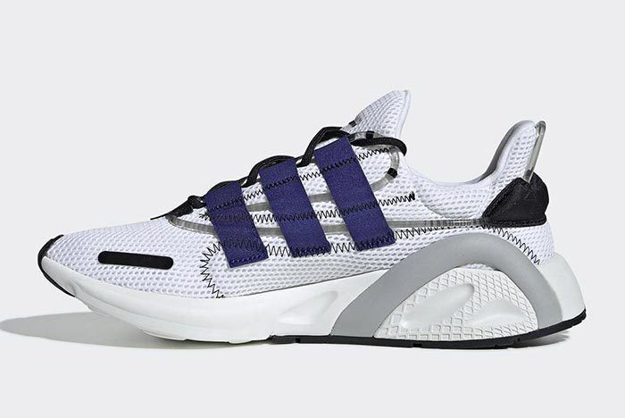 Adidas Lxcon 3