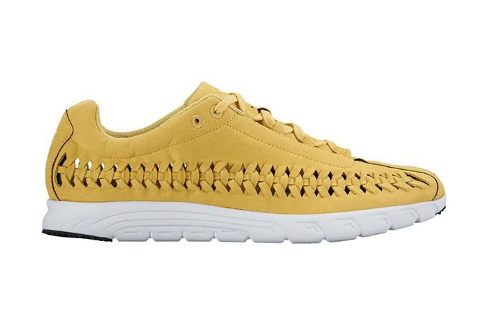 Nike Mayfly Woven 2016 Collection 8