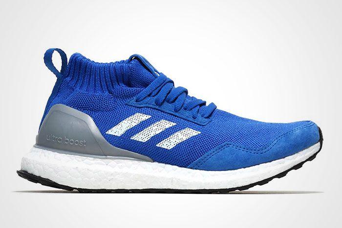 Adidas Consortium Ultraboost Mid Run Through Time Thiumb