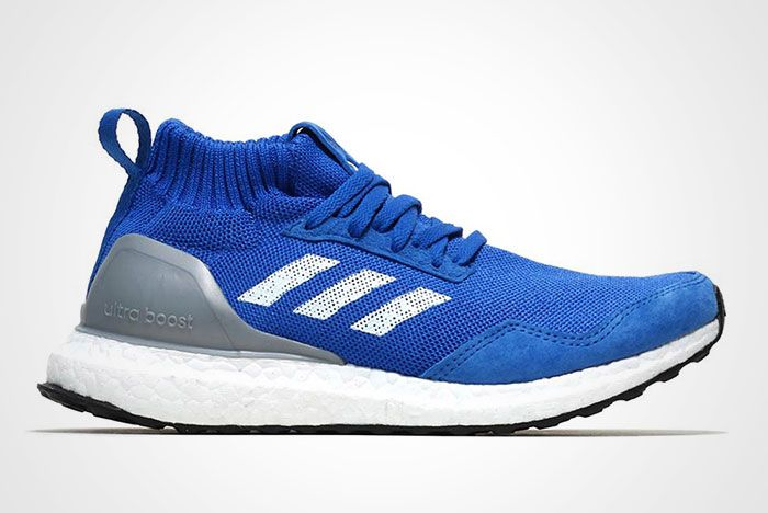 Adidas Consortium Ultraboost Mid Run Through Time Thiumb