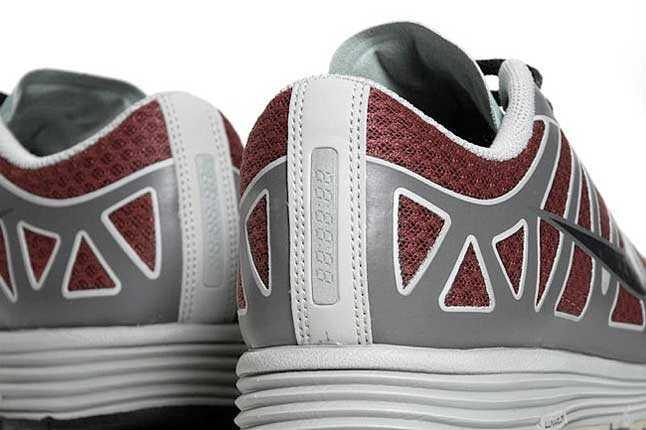 Nike Lunarspeed Elite Jp Gyakusou 5 1