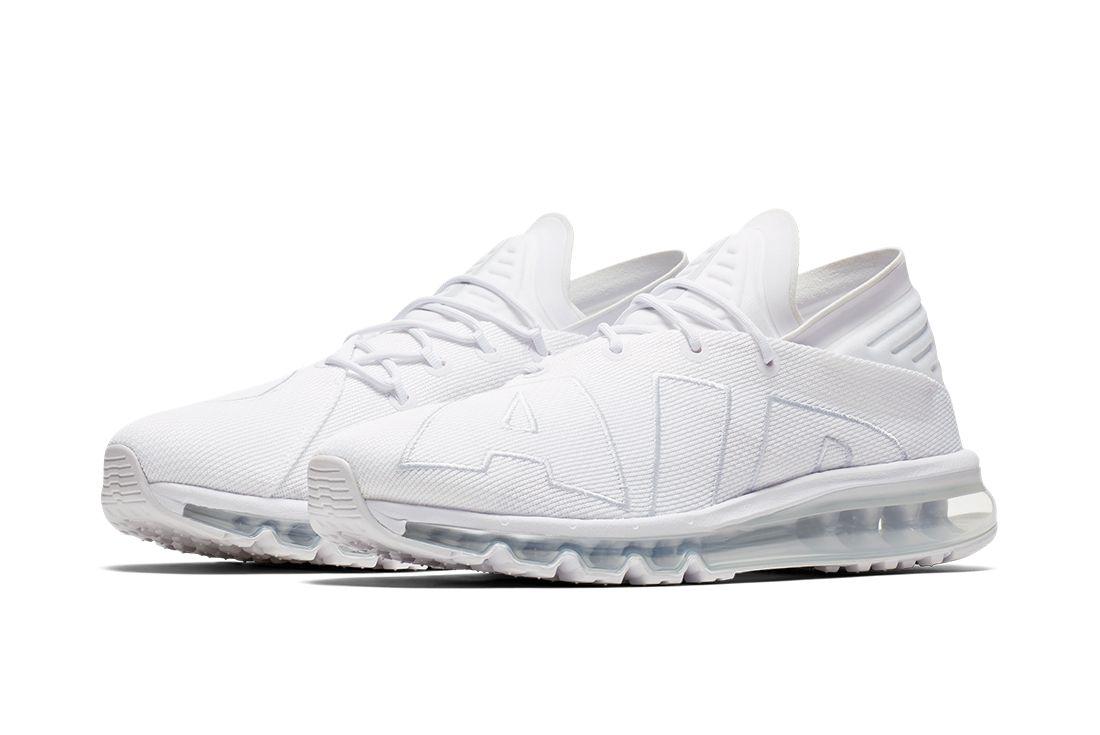 Nike Air Max Flair Pack 13
