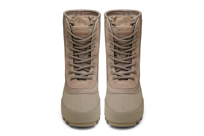 Adidas Originals Yeezy 950 Duck Boot9