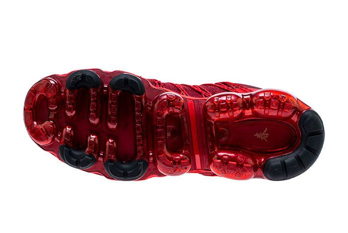 Nike Vapormax Utlity Cny 6
