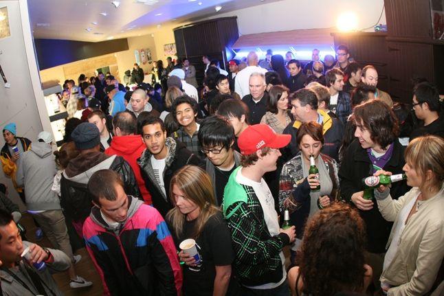 Nz Yeezy Launch 22