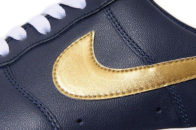Nike Air Force 1 Olympics 10 1