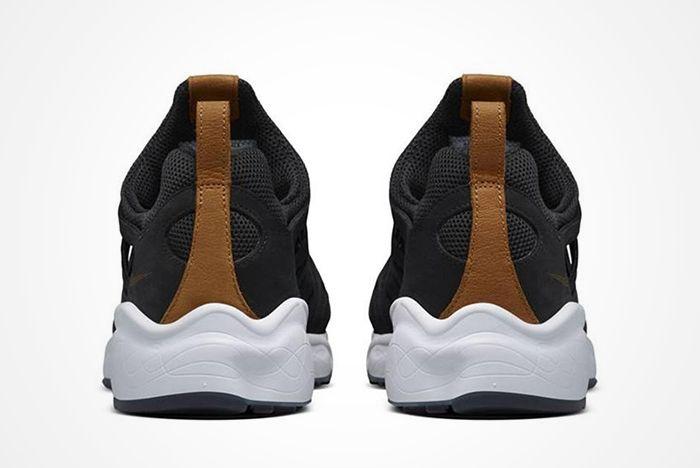 Nike Lab Air Zoom Chapuka9