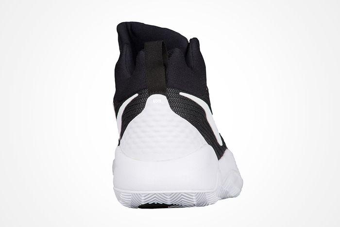 Nike Zoom Hyper Rev 2
