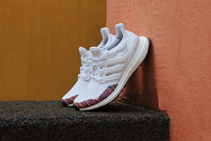 Adidas Ultra Boost Legacy Pack Release Date Price 02