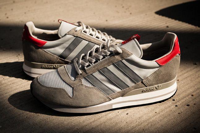 Adidas Consortium Zx 500 02 1