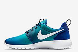Nike Roshe One Ocean Zen 2 Thumb