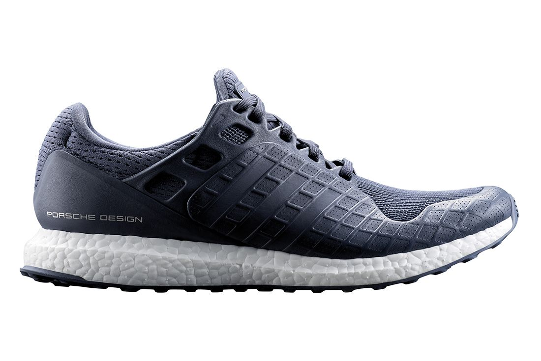 Porsche Design X Adidas Ss17 Reveals New Boost And Bounce Models9