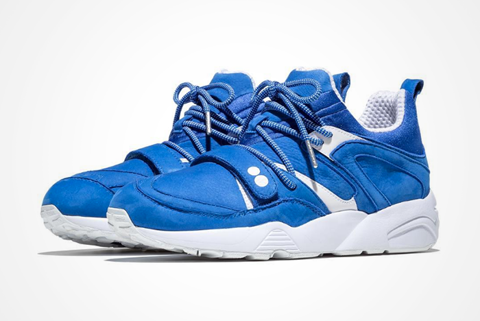 Kith X Colette X Puma – Mega Interviewfeature2