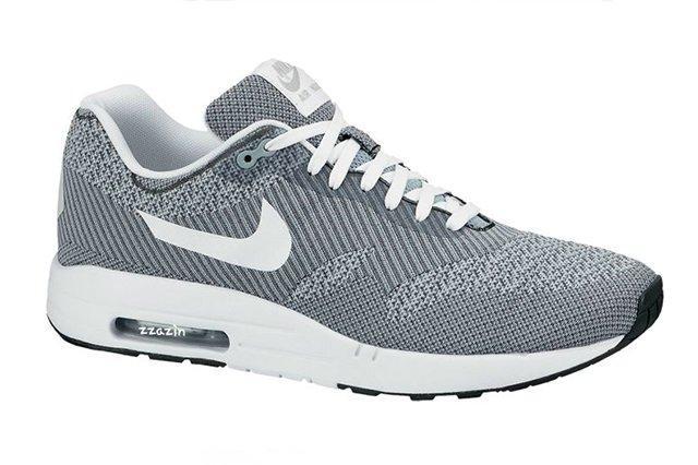 Nike Air Max 1 Jacquard Pack 2014 1