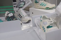 Watch The Best Of Adidas Eqt Video Part 2