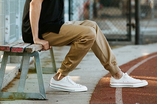 Publish Legacy Jogger Pants 3