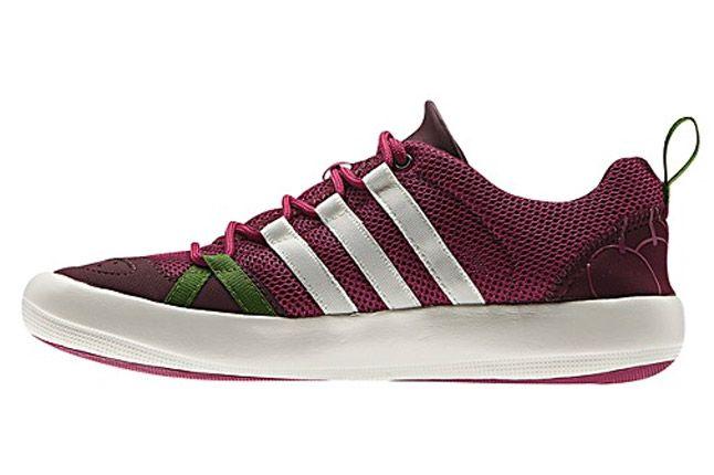 Adidas Climacool Boat Shoe 06 1
