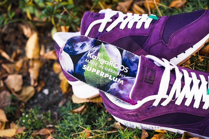 Kangaroos Super Plum By Kane Lowres 9
