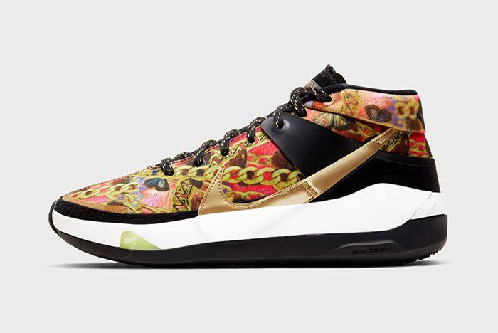 Nike Kd 13 Chain