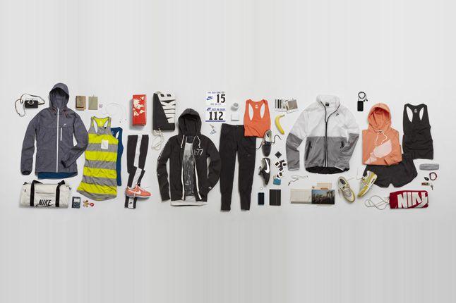 Nike Sportswear Spring 2012 Running Collection 04 1